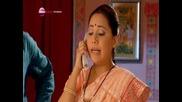 Пътеки към щастието - еп.11 (iss Pyaar Ko Kya Naam Doon?)