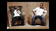 T.I. Vs T.I.P. - #10Respect This Hustle