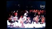 Tokio Hotel Печелят Наградите На Tmf