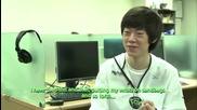 Корейските геймъри – Apm демонстрация
