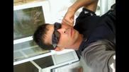 gosho1
