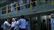 Prison Break _ Бягство от затвора (2006) S01e19 Bg Audio » Tv-seriali.com Онлайн сериали за всеки вк