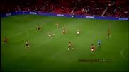 Всички голове на Хавиер Ернандес за Манчестър Юнайтед !