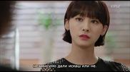 [easternspirit] Oh My Venus (2015) E07 1/2
