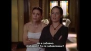 Charmed - 8x08 - Battle Of The Hexes