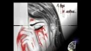 Blood [ 2 ]