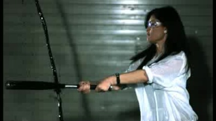 Inna - Love (official Music Video)