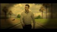 Прекрасна балада! Nikos Vertis - Thimose apopse i kardia ( Оfficial Video )
