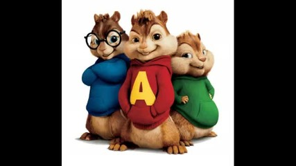 Wwe - Raw Theme Song alvin and the chipmunks