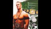John Cena - Nai - Silniq Ot Wwe :)