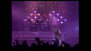 Ozzy Osbourne - Live 1986 Part 1