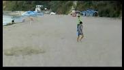 Chad Summer Video