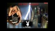 Albena & Dj Mc Rujdi - Sexy - Sexy 2008