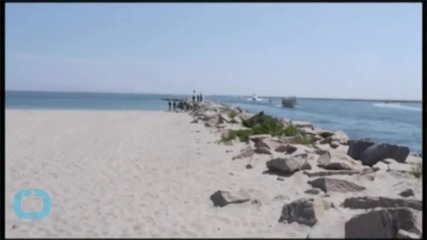 Busy Rhode Island Beach Reopened a Day After Explosion