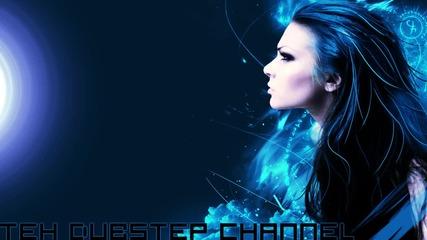 Professor Green - Monster feat. Example (camo & Krooked Remix)