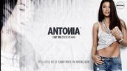 2o12 • Antonia - I Got You
