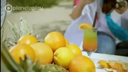 Ивана и Годжи - Точка 18 ( Официално Видео ) + Превод