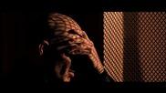 2о13 » D' Banj ft. Pitbull - Oliver Twist ( Remix)