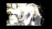 Van Halen - Heroes And Icons Part Four