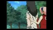 Naruto Ep.203, Ep. 204 I Ep.205