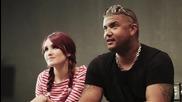 New! 2014 | Henry Mendez & Dulce Maria - No Regresa Mas ( Официално Видео )