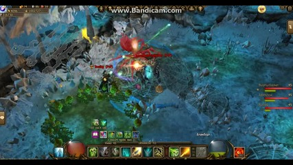 bandicam 2014-11-22 14-25-28-883