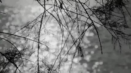 Превод! New 2014! Nikos Oikonomopoulos - Exetias Sou ( Official Video)