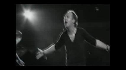 Metallica - All Nightmare Long 2008 - 2