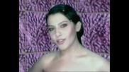 Esra Ozmen - Hadi Guzelim