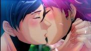 Kono Danshi, Mahou ga Oshigoto Desu Ep 4 Eng Sub