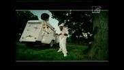 Afroman - I Got High