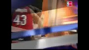 Nba Kevin Garnet Top Plays 06 - 07