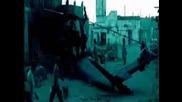 Black Hawk Down!