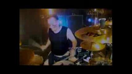 Ensiferum - One More Magic Potion Wacken2008