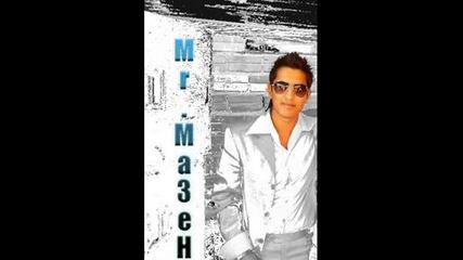 Mandi - Nishtula Studio 2009 Dj.mazen