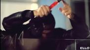 Премьера! Dj Smash & Vengerov & Bobina feat. Matuya & Averin & Kravets - Нефть
