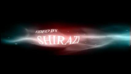 Ширази 2