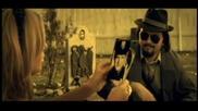 Андреа и Борис Солтарийски - Предай се (official Video) Predai Se