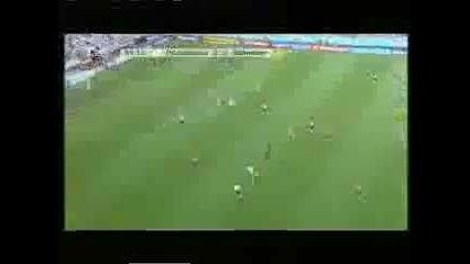 Легендарните мачове на Германия, част 3