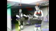2010 nai dobrite kukeri Jelev S Nai - Xubavite Lopki V Kameno Na Petar Nedel4ev 2011