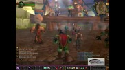 Scarecrow Wow - The Power Of The Horde.wmv