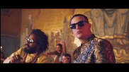 Major Lazer & Dj Snake - Lean On feat. Mø ( Официално Видео )
