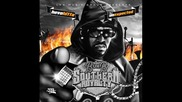 Bun B Feat. Lil Wayne & Mike Jones - Au Revoir (2009)