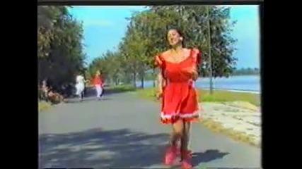 Dragana Mirkovic - Hej mladicu bas si sik 1984