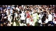 Premier League 2012-2013 - Promo