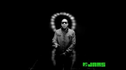 Jay - Z Feat. Swizz Beatz - On To The Next One ( Високо Качество )