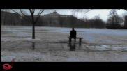 Нежна балада • Целият ми Живот ~ Янис Париос