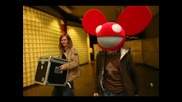 Deadmau5 - Fifths.avi