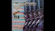 The Manhattans - Hurt