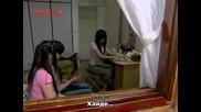 Бг субс! It Started with a Kiss / Закачливи целувки (2006) Епизод 1 Част 2/3